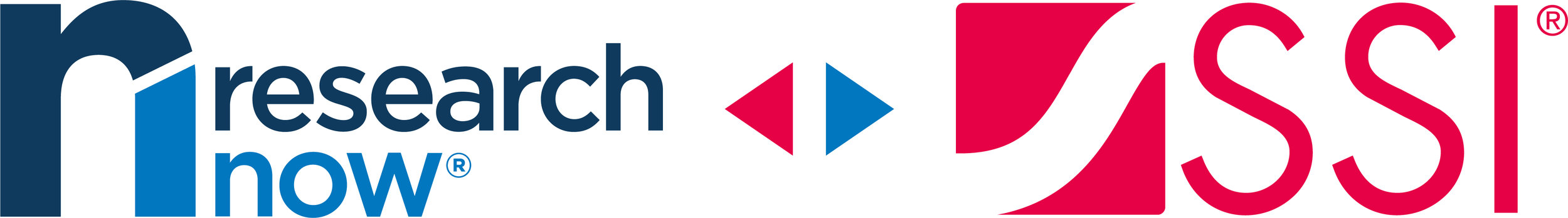 RN_SSI_LogoComboRGB.jpg
