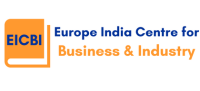 Europe India Centre for Business & Industry.png