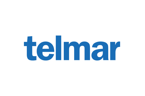 Telmar_600x400.jpg