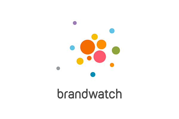 Brandwatch_GS_Members_Logos_600x400.jpg