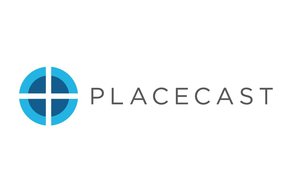 Placecast_Logo_Color_Horizontal-1024x675.jpg