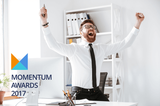 Momentum-Awards-Blog-Post-Banner.png
