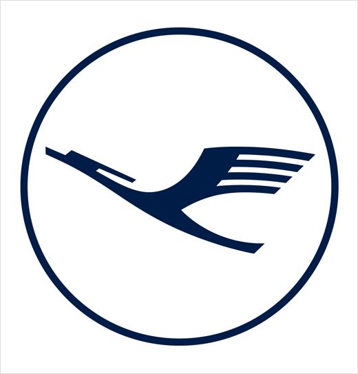 2018-new-lufthansa-logo-design-airplane-livery-2.png