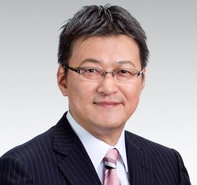 Makoto Arima