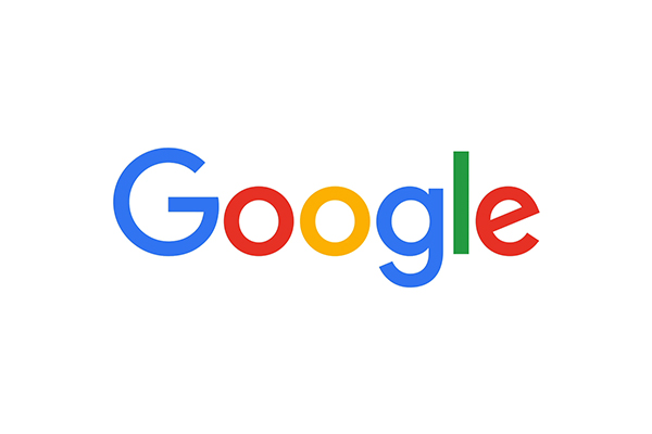 Google_600x400.jpg