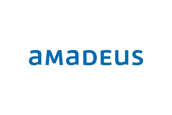 Amadeus_600x400.jpg