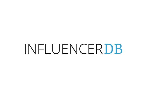 Influencer_600x400.jpg