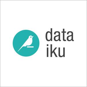 Dataiku_Logos.jpg