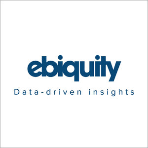 Ebiquity_GS_Members_Logos.jpg