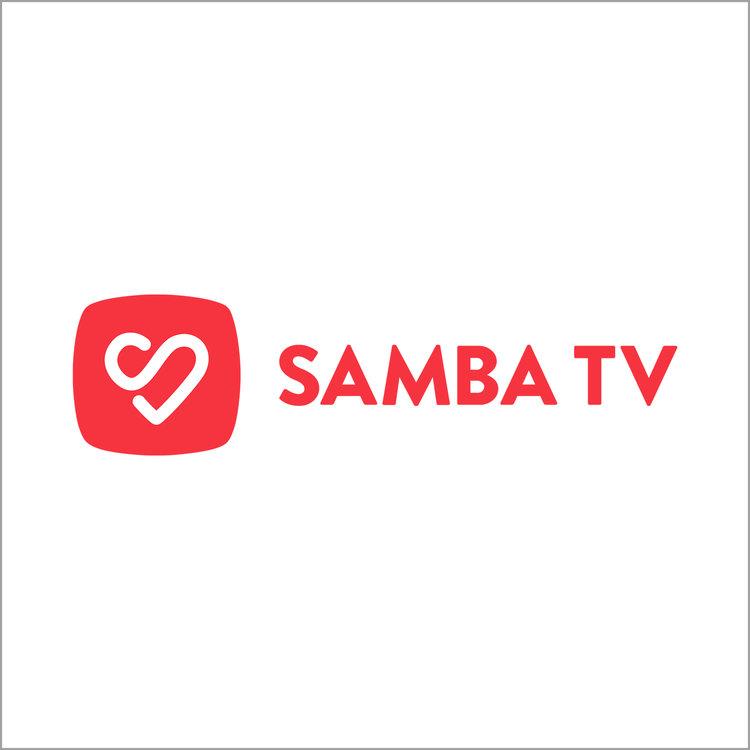 SambaTV_GS_Members_Logos (1).jpg