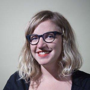 Allison Metcalfe