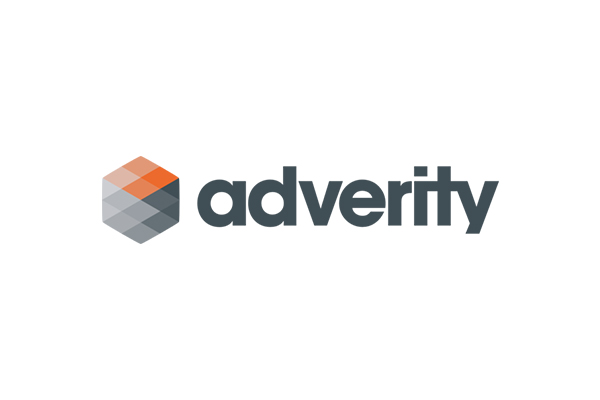 Adverity_Logos_600x400.jpg