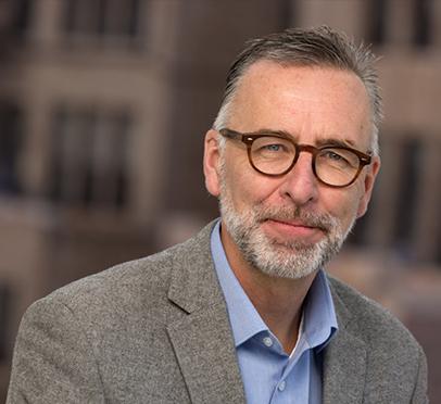 Lucien van der Hoeven