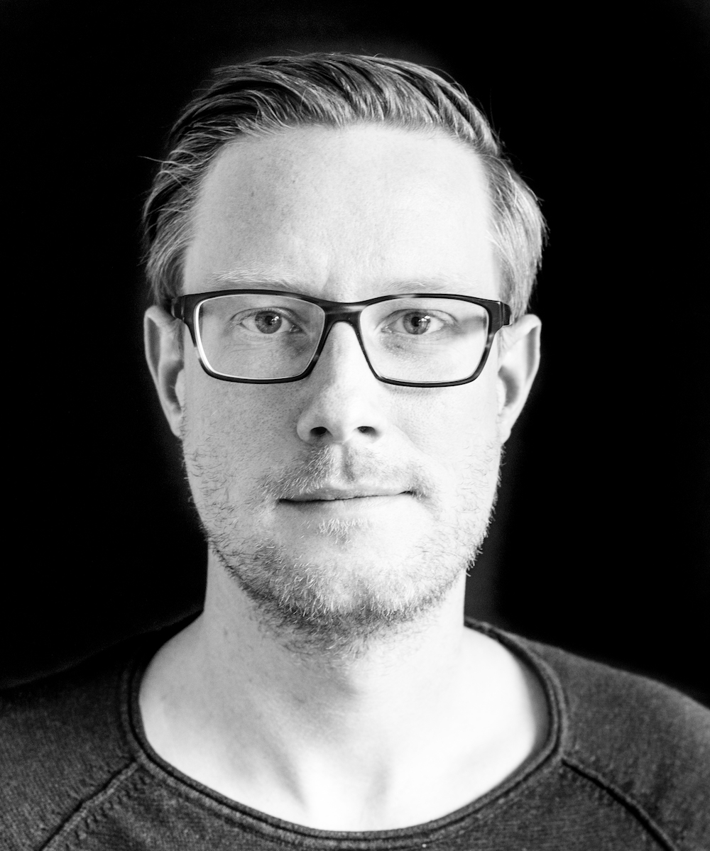 Andreas Sierts.jpg