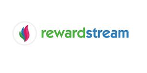 reward_stream.jpg