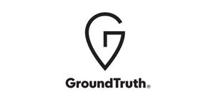 groundtruth.jpg