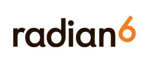 radian6.jpg