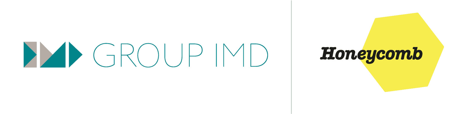 hc-imd-logo_preview.png