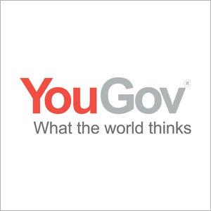 YouGov_Logos.jpg