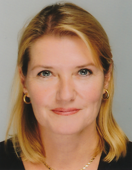 Gerlinde Krause - 2018.jpg