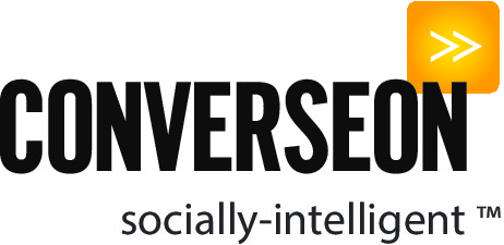 Converseon-logo.jpg