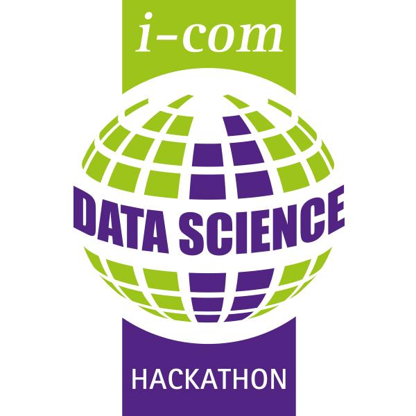 DataScienceHackathon_600px.jpg