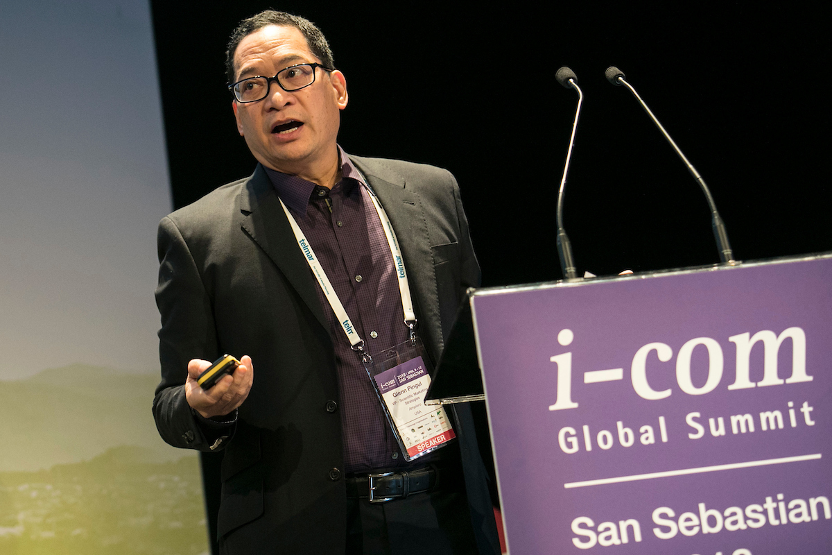Glenn Pingul - DCA.jpg