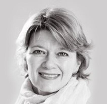 Louise Ainsworth
