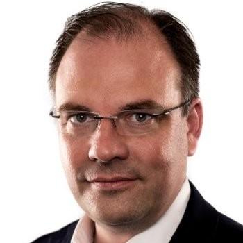 Rolfe Swinton
