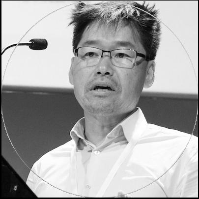 Mark Han-DSC.png