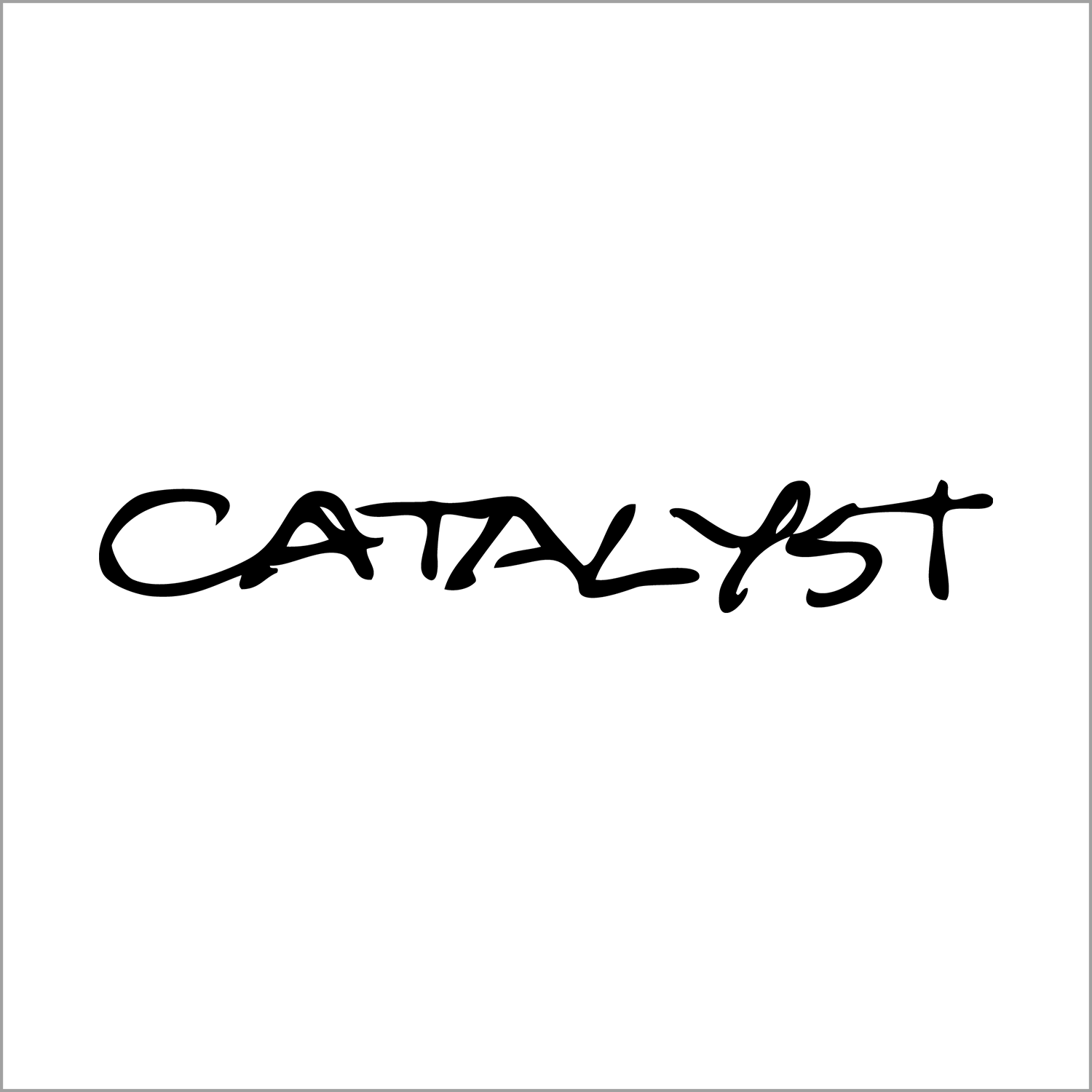 GroupM catalyst_GS_Members_Logos.png