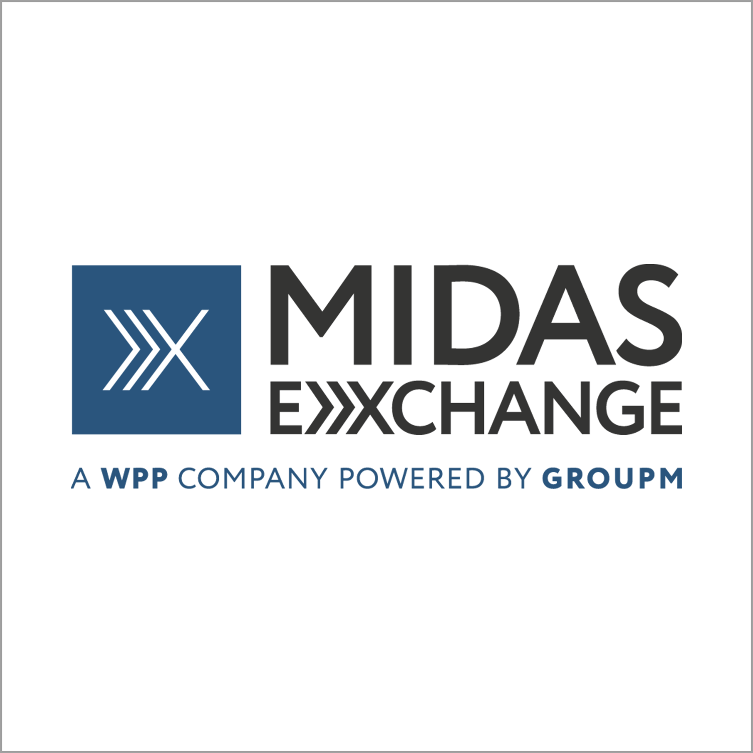 GroupM Midas_GS_Members_Logos.png