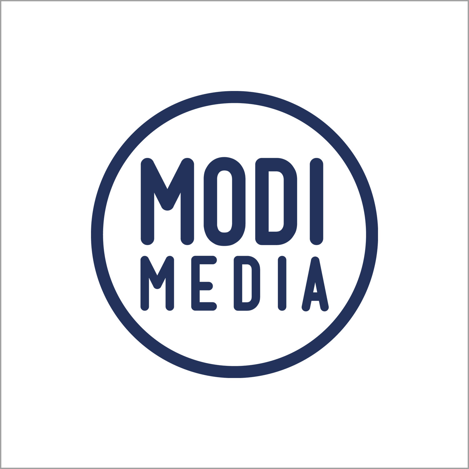 GroupM Modi_GS_Members_Logos.png