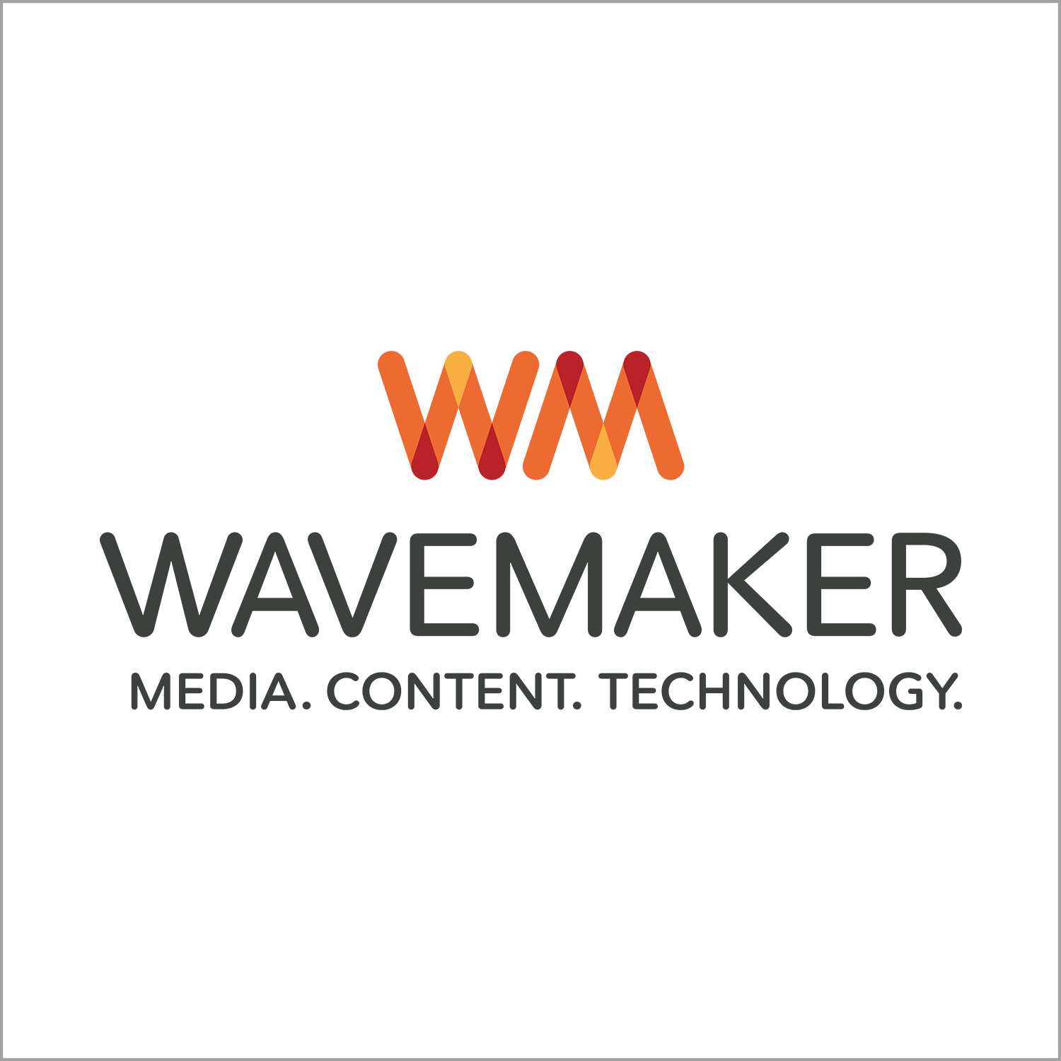 GroupM Wavemaker_GS_Members_Logos.png