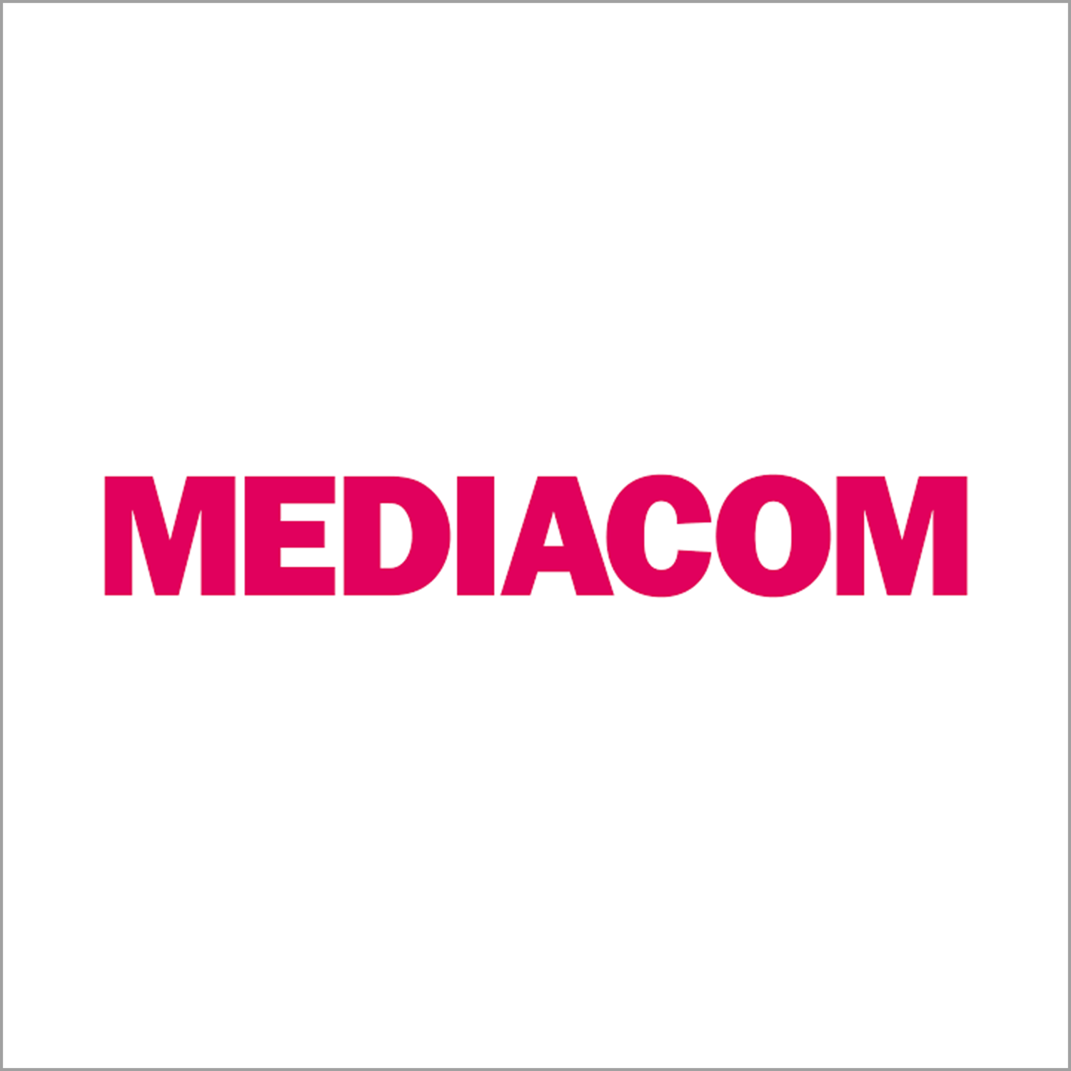 GroupM Mediacom_GS_Members_Logos.png