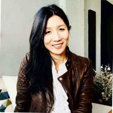 Miranda Tan