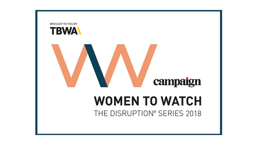 women_to_watch.jpg
