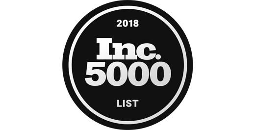 inc5000-logo.jpg