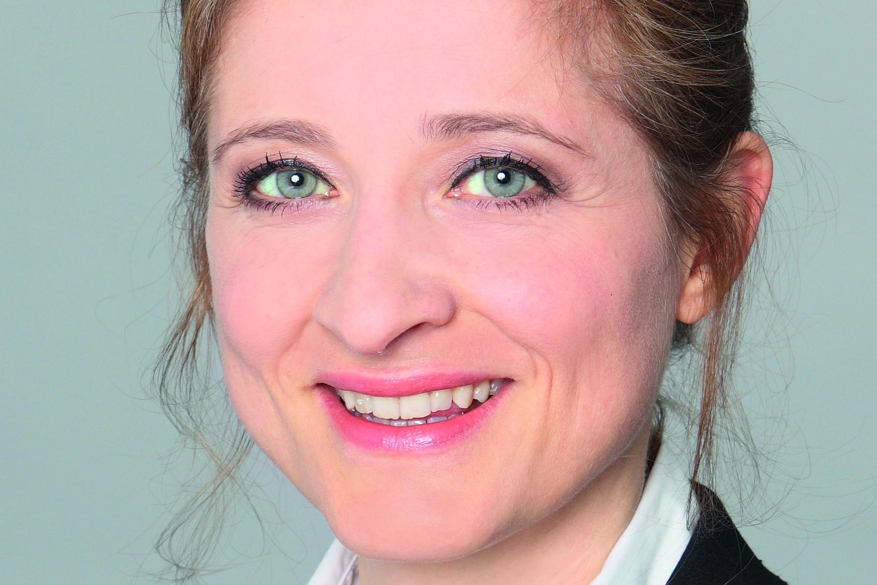 Claudia Groener .jpg