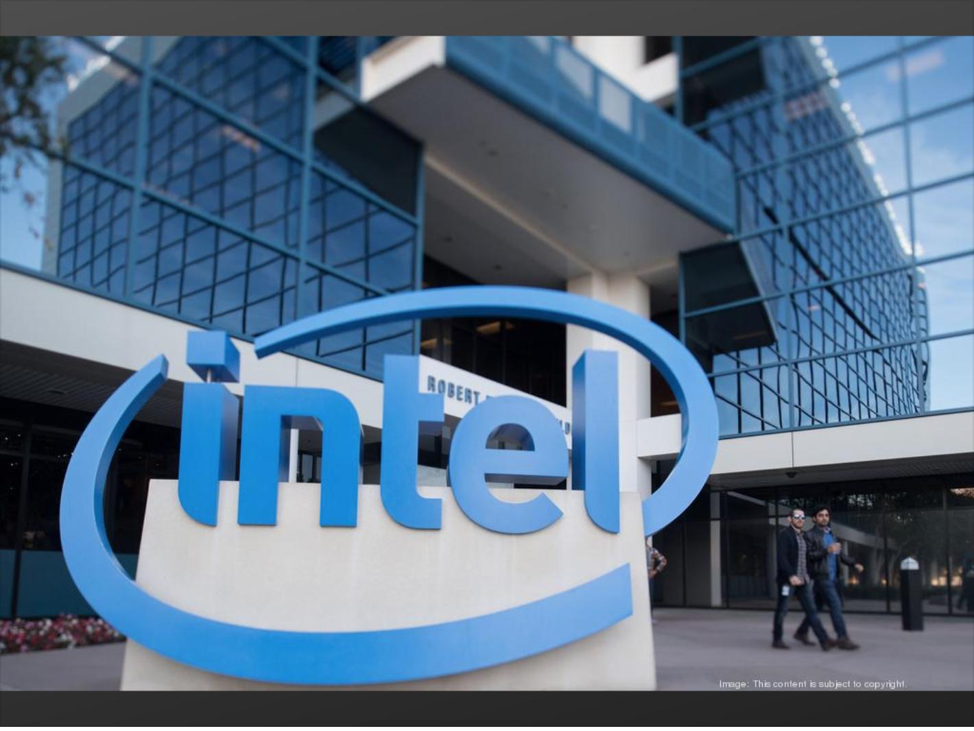 Intel Photonics.png