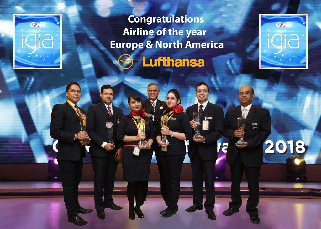 Lufthansa-IGIA-Awards-2018-1.jpg