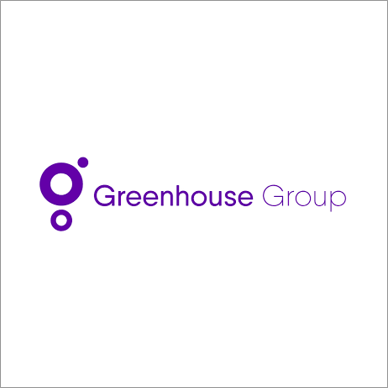 GroupM Greenhouse_GS_Members_Logos.jpg