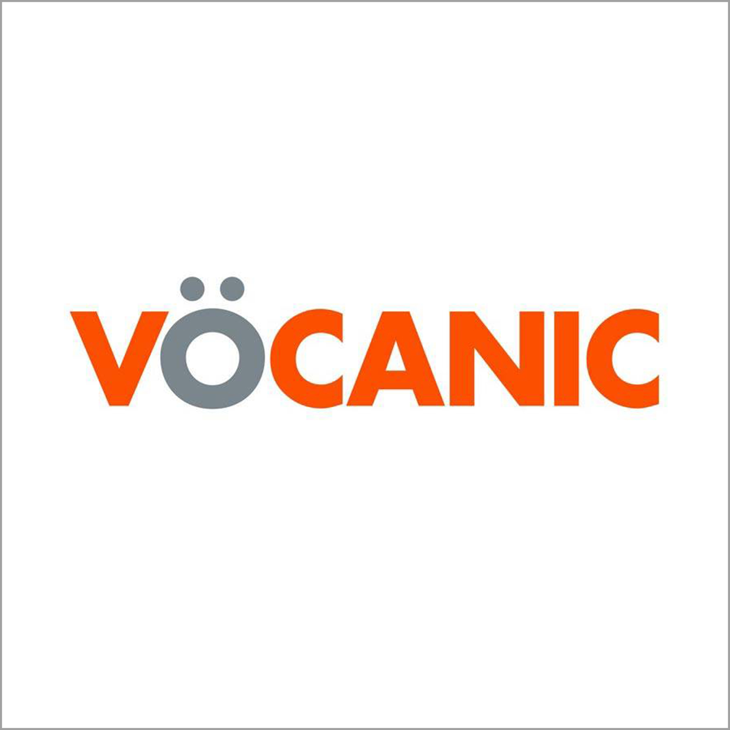 GroupM Vocanic_GS_Members_Logos.jpg