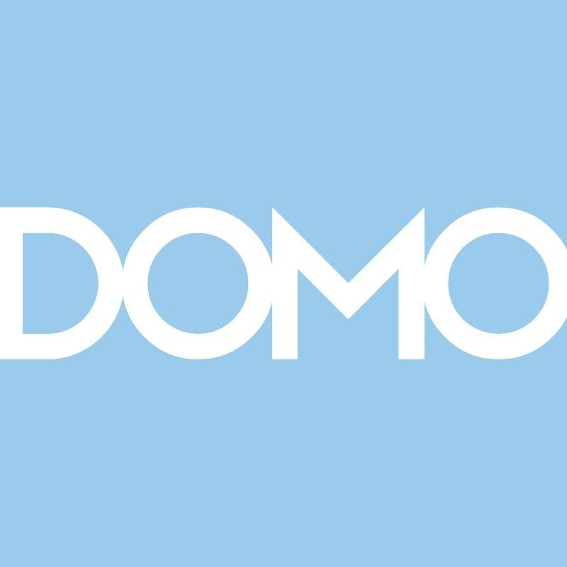 Domo - Logo[1].jpg