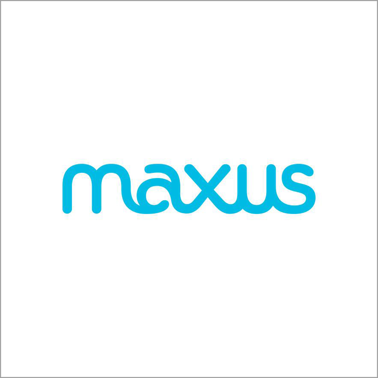 GroupM Maxus_GS_Members_Logos.jpg