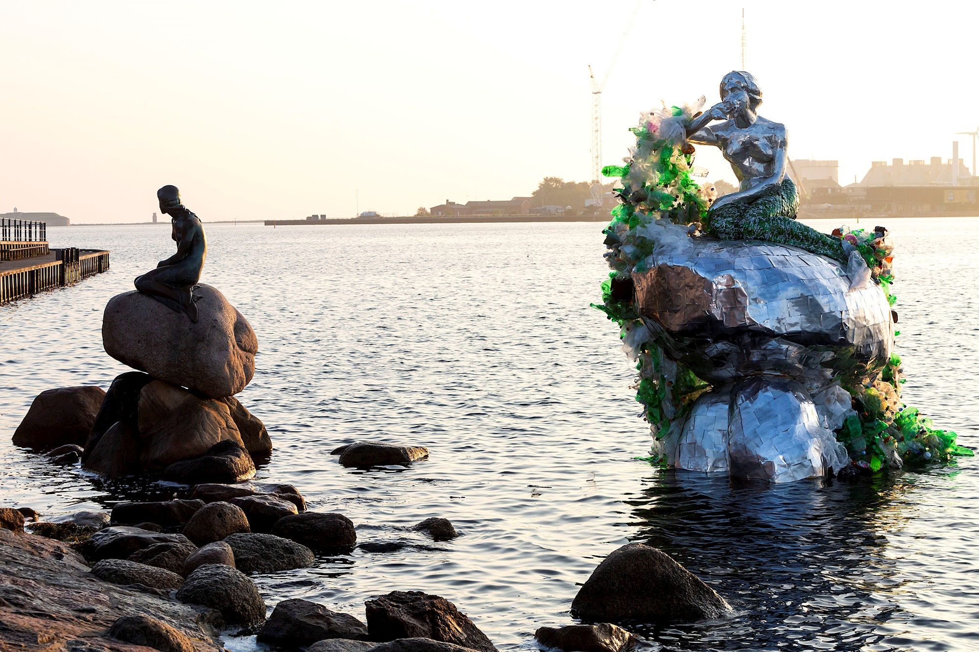 carlsberg-little-mermaid-4.jpg