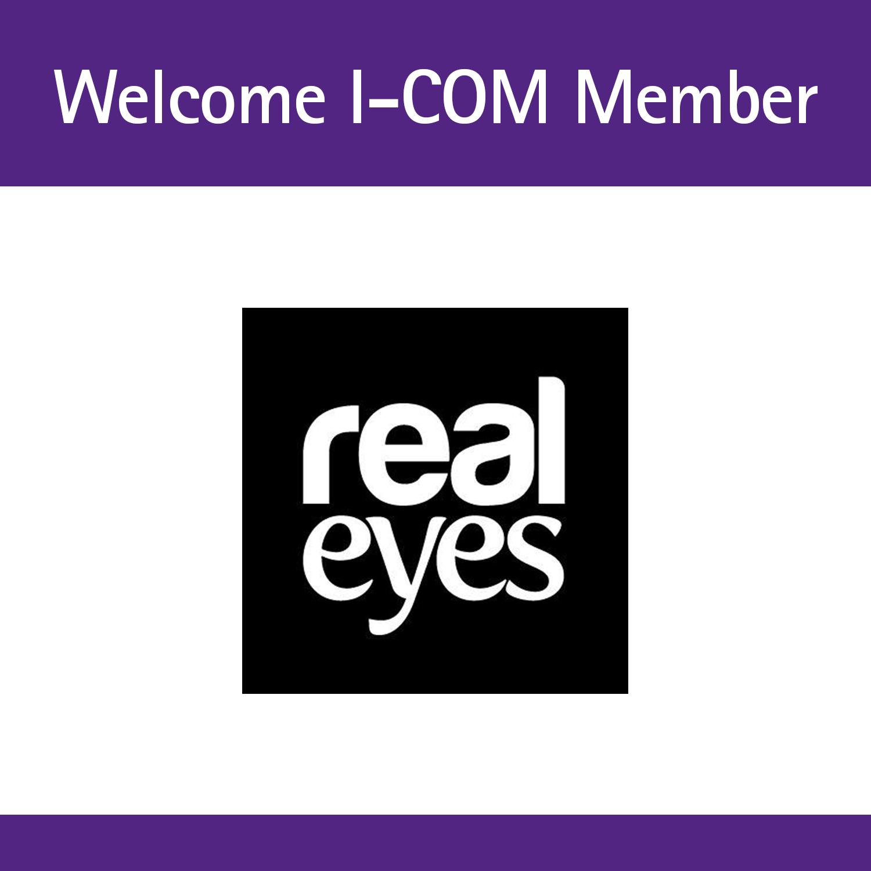 New I-COM Member-Realeyes.jpg