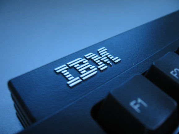 IBM-keyboard-Esteban-Maringolo-Flickr-1.jpg