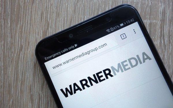warnermedia_q7JbXVG.jpg