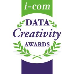 DCA_logo.jpg